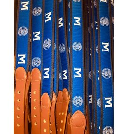 MCCALLIE BELT