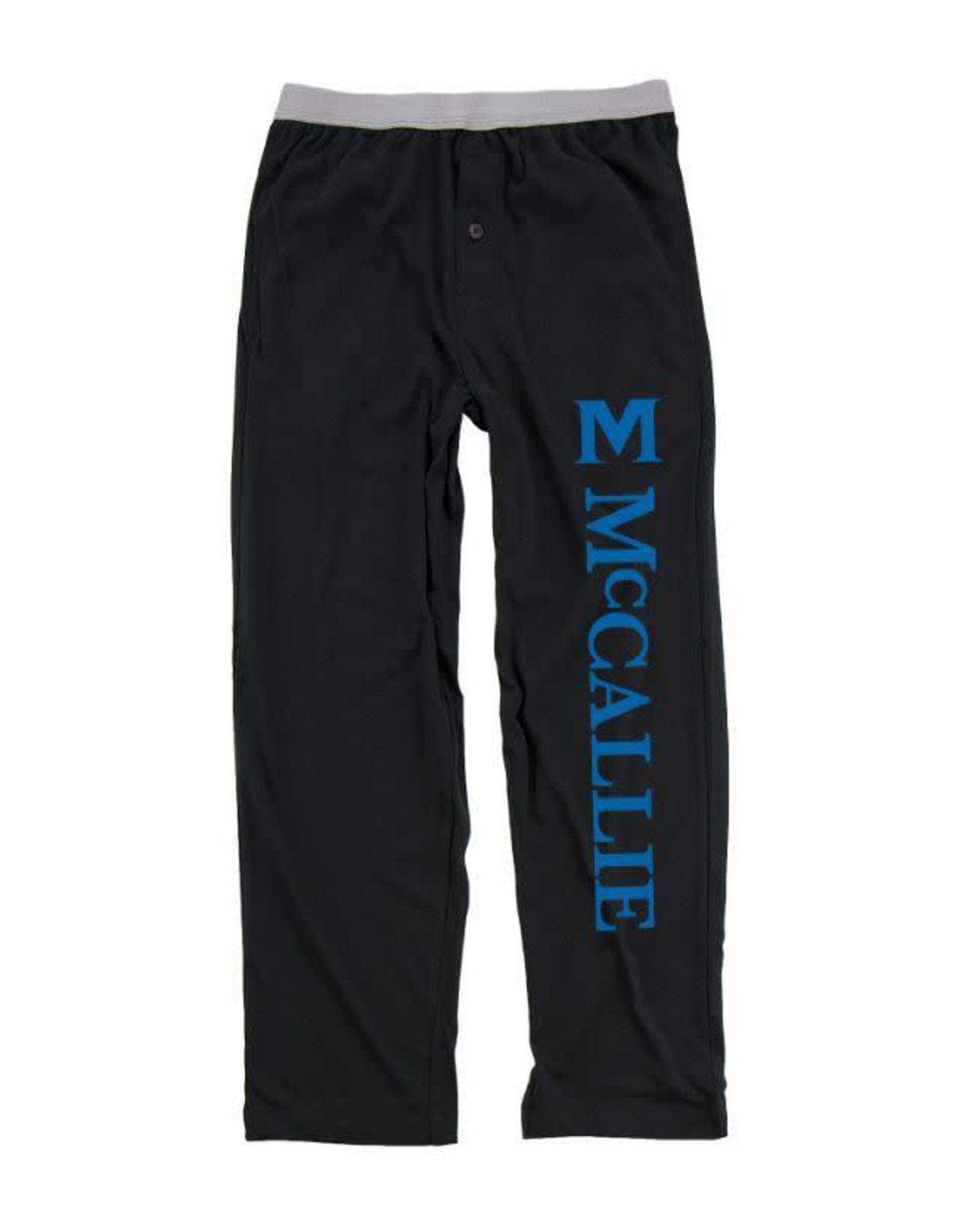 BOXERCRAFT LOUNGE PANTS