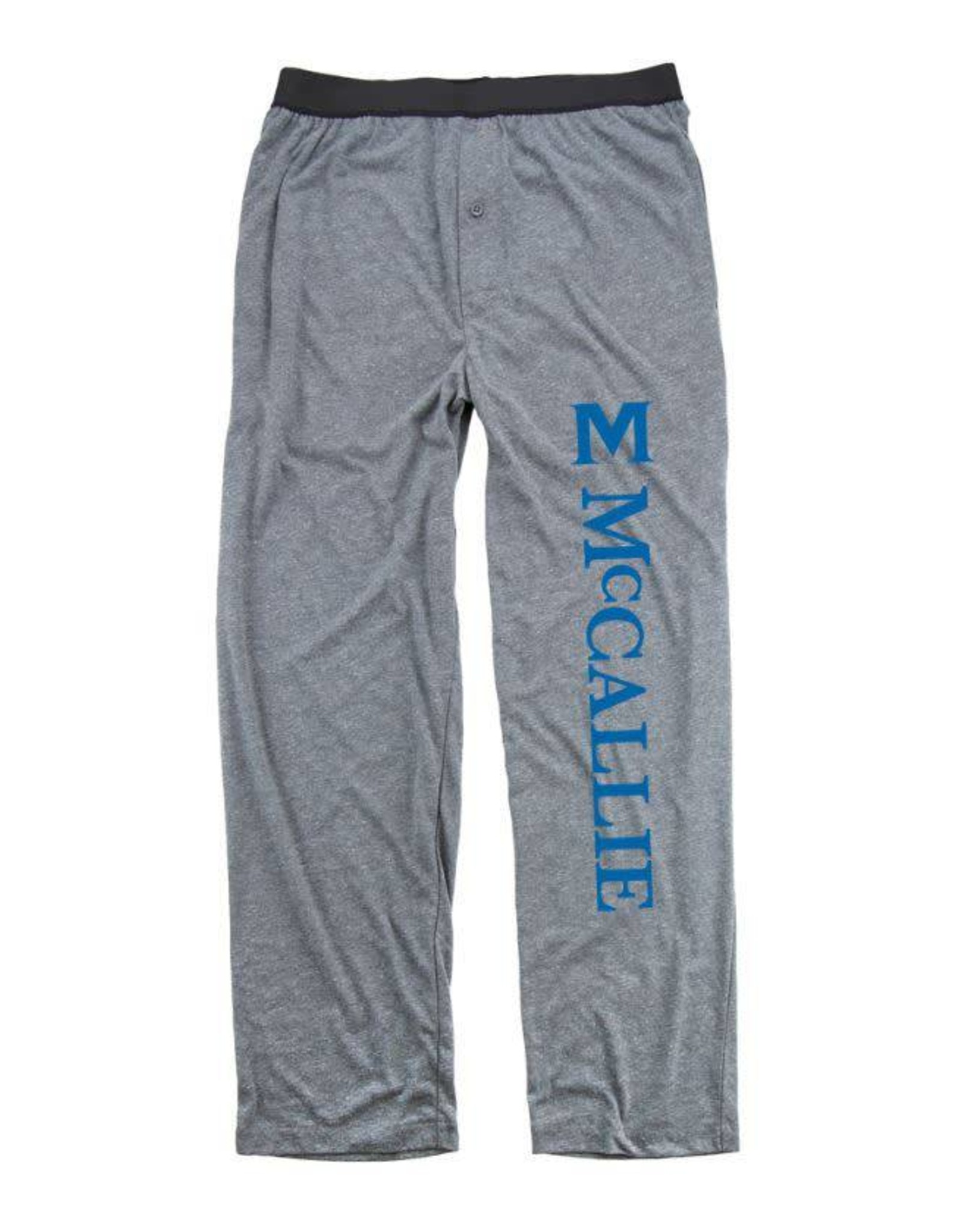 YOUTH LOUNGE PANTS