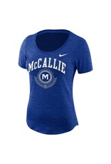 NIKE WOMEN'S NIKE CHATTANOOGA T-SHIRT