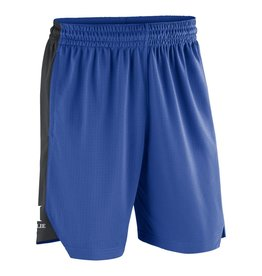 NIKE NIKE ROYAL PRACTICE SHORTS