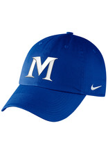 MEN'S NIKE CAMPUS CAP