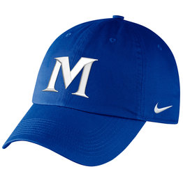 YOUTH NIKE CAMPUS CAP