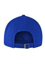 YOUTH NIKE CAMPUS CAP
