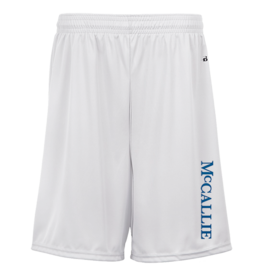 BADGER BADGER B-CORE SHORTS