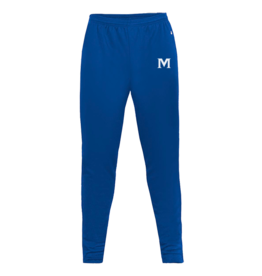 BADGER BADGER TRAINING PANTS