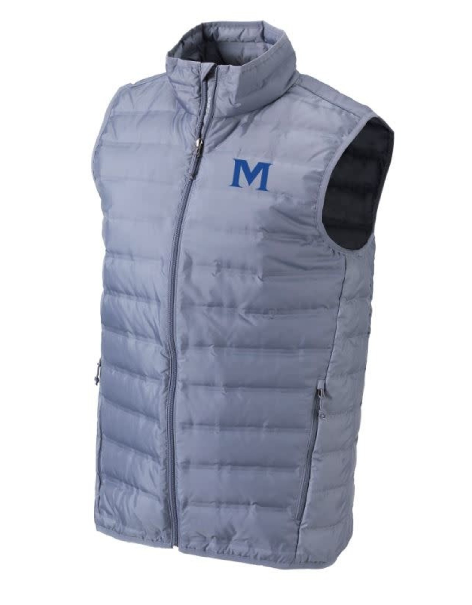 COLUMBIA MENS COLUMBIA LAKE 22 VEST