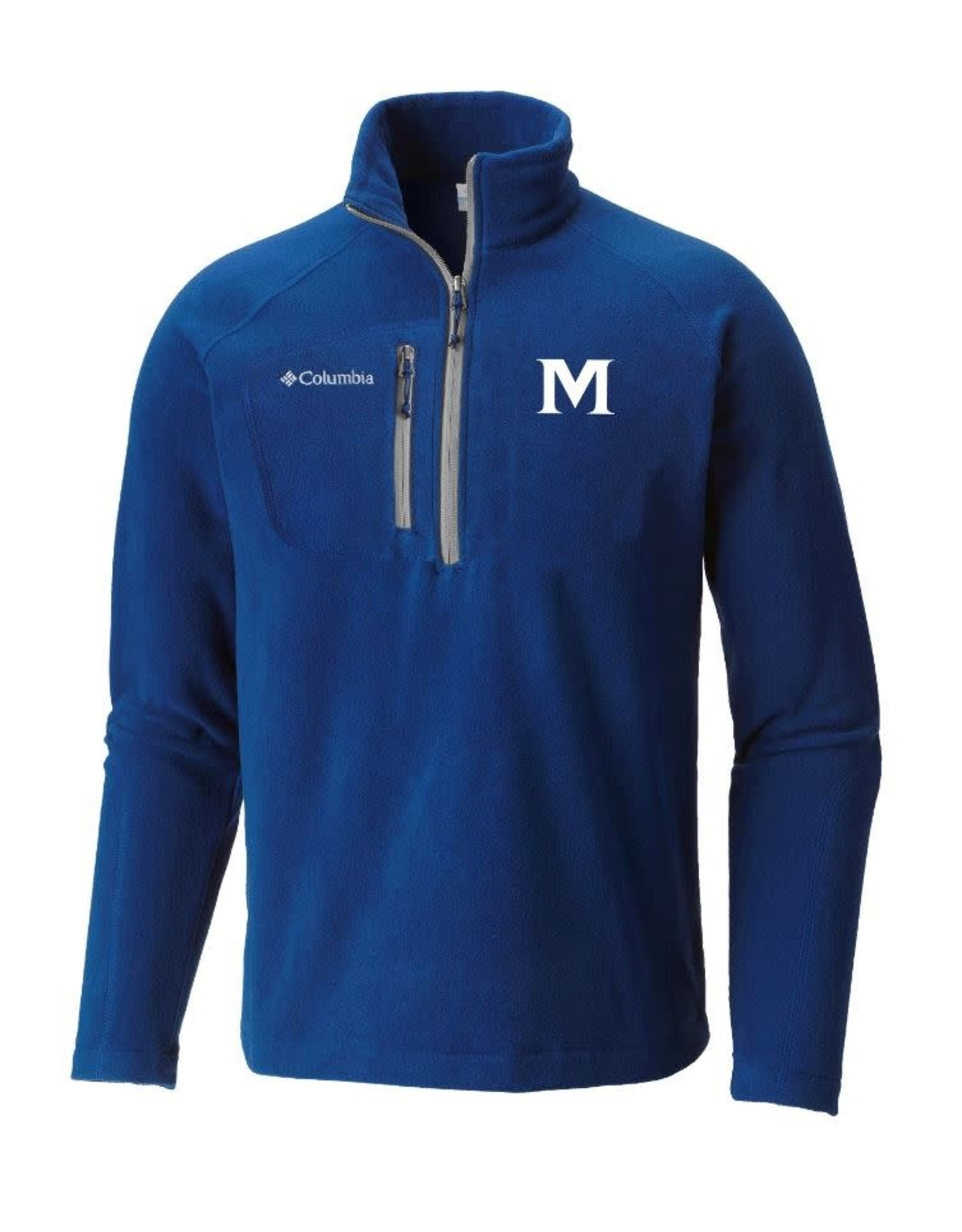 COLUMBIA COLUMBIA FAST TREK FLEECE