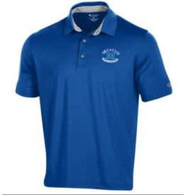 CHAMPION CHAMPION ROYAL POLO