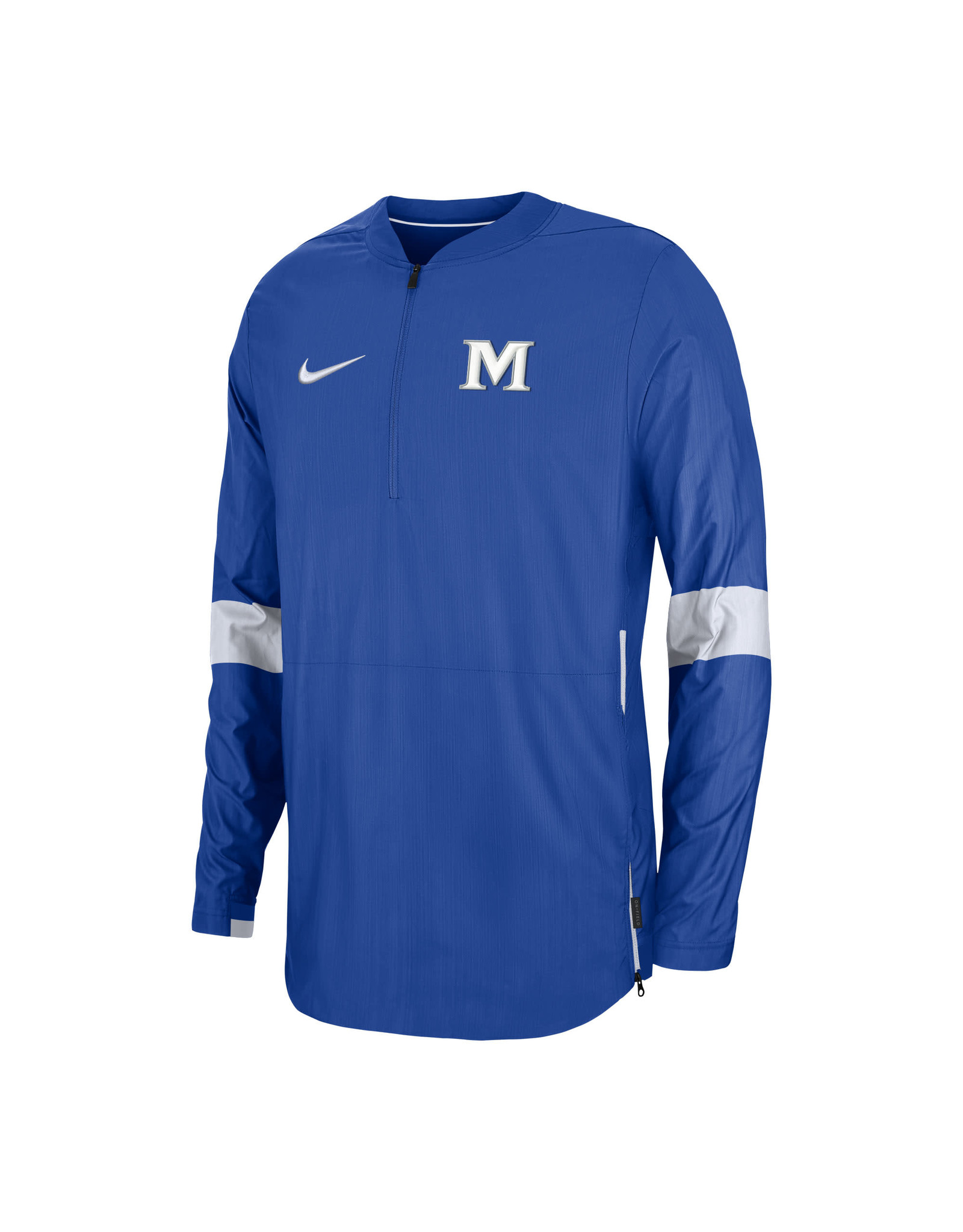 NIKE NIKE LIGHTWEIGHT SHIELD JACKET