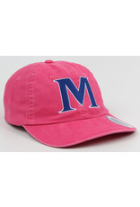 POWER PINK M CAP