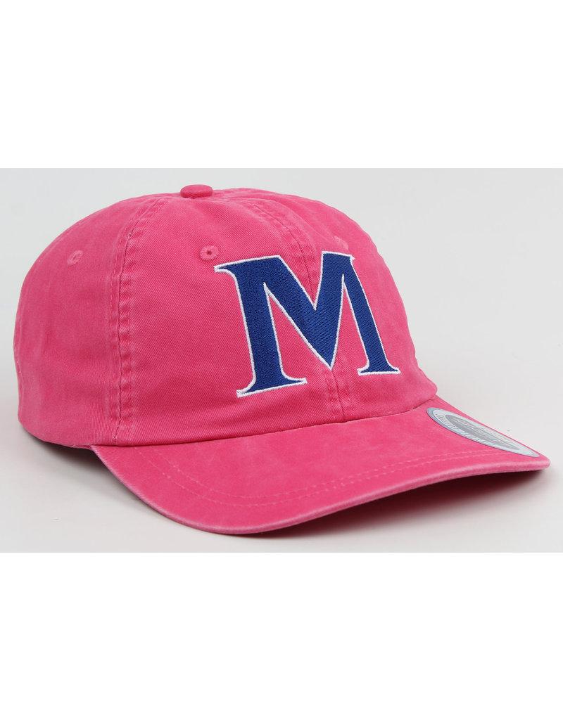 POWER PINK M CAP