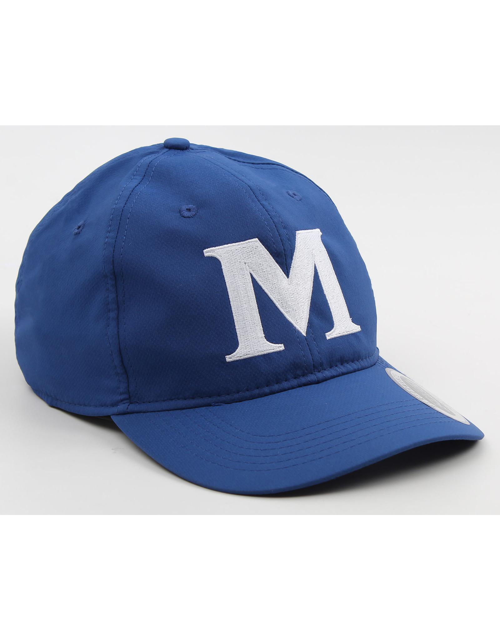 ROYAL VENT TECH CAP -XL