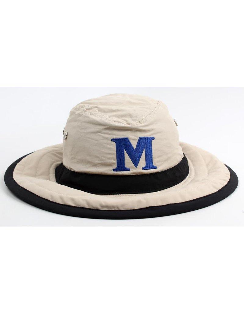 BOONIE SUN HAT