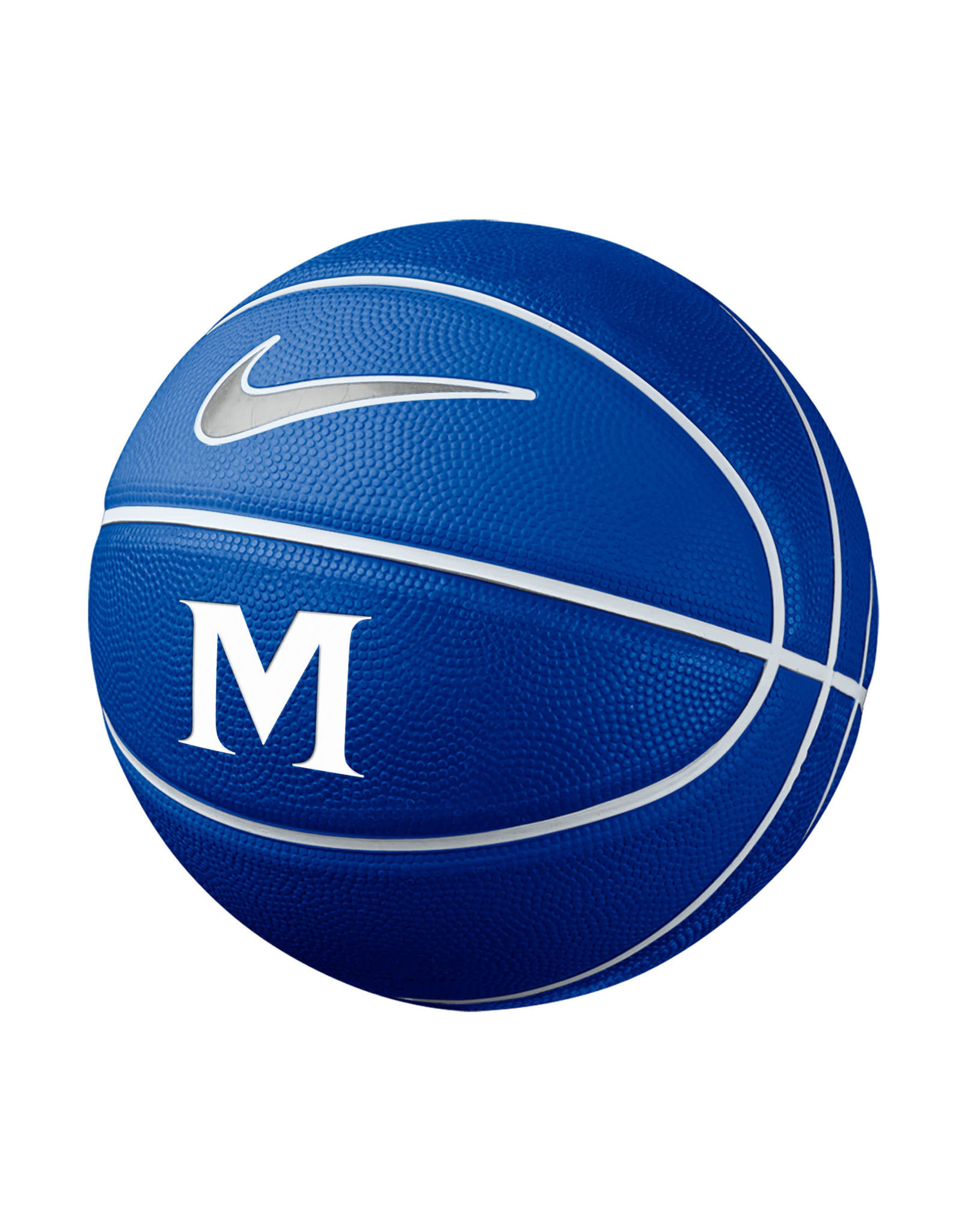 NIKE MCCALLIE BASKETBALL