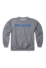 YOUTH CLASSIC CREW SWEATSHIRT
