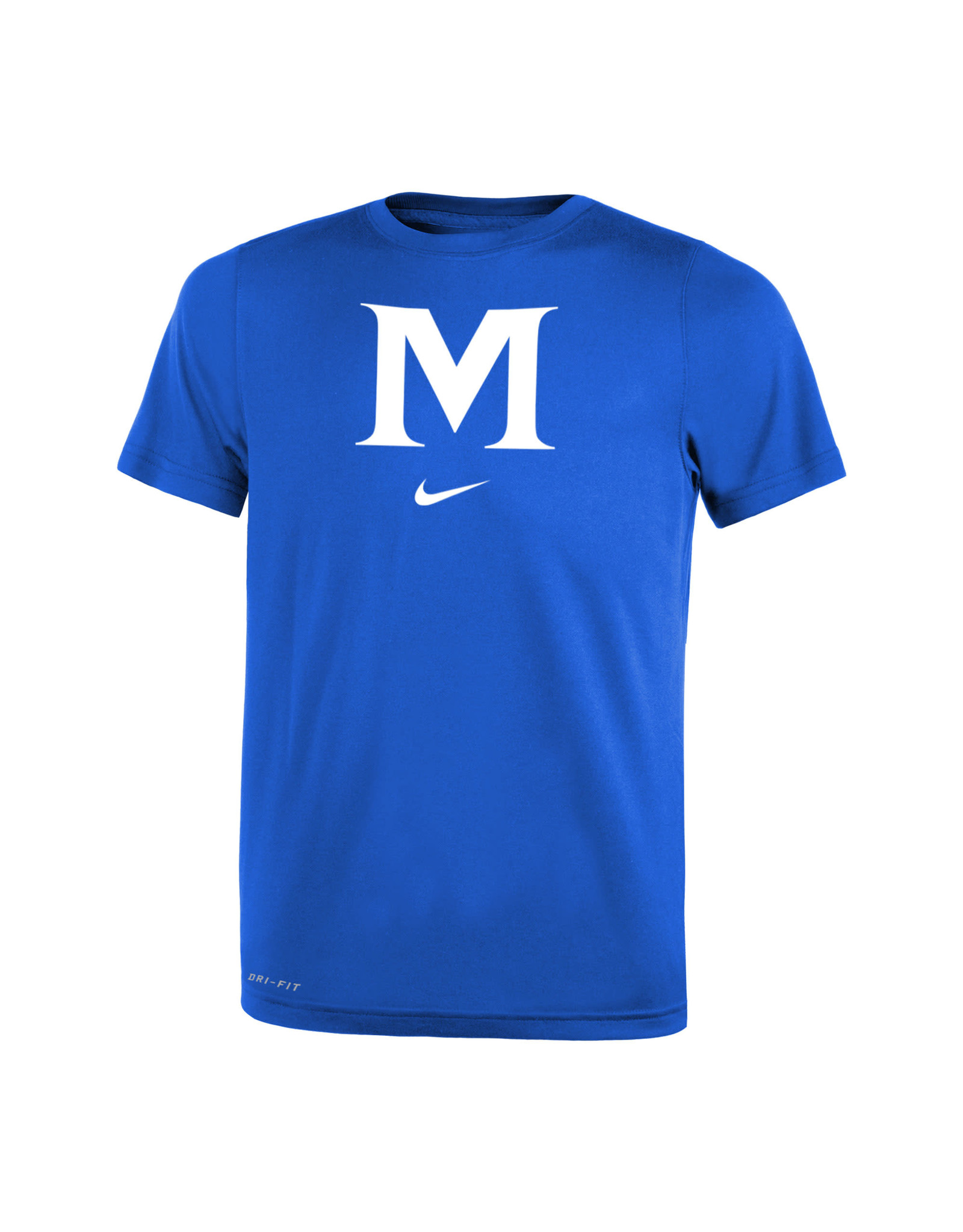 NIKE NIKE POWER M LITTLE T-SHIRT