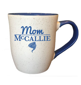 MCCALLIE MOM MUG