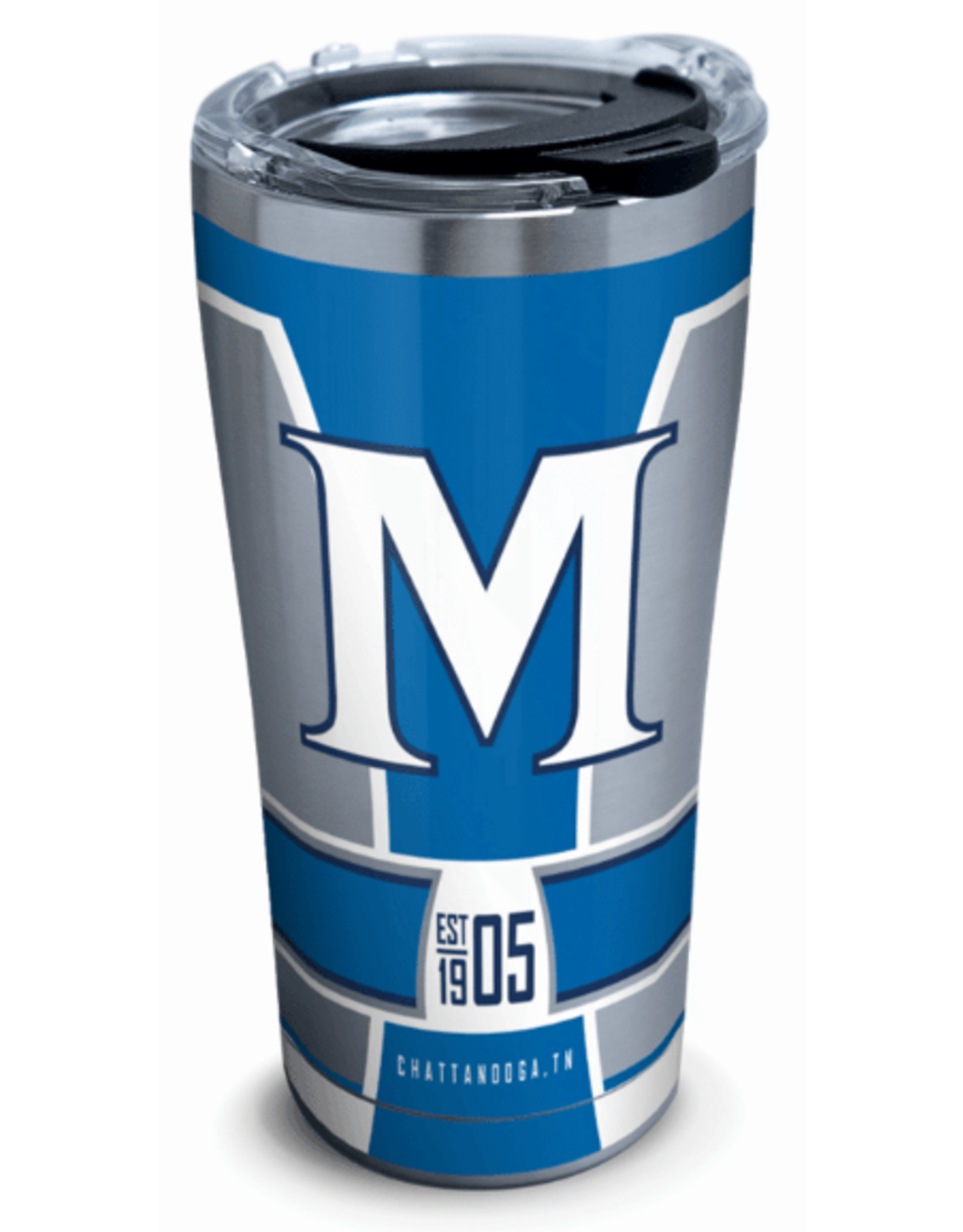 TERVIS STAINLESS STEEL SPIRIT CUP
