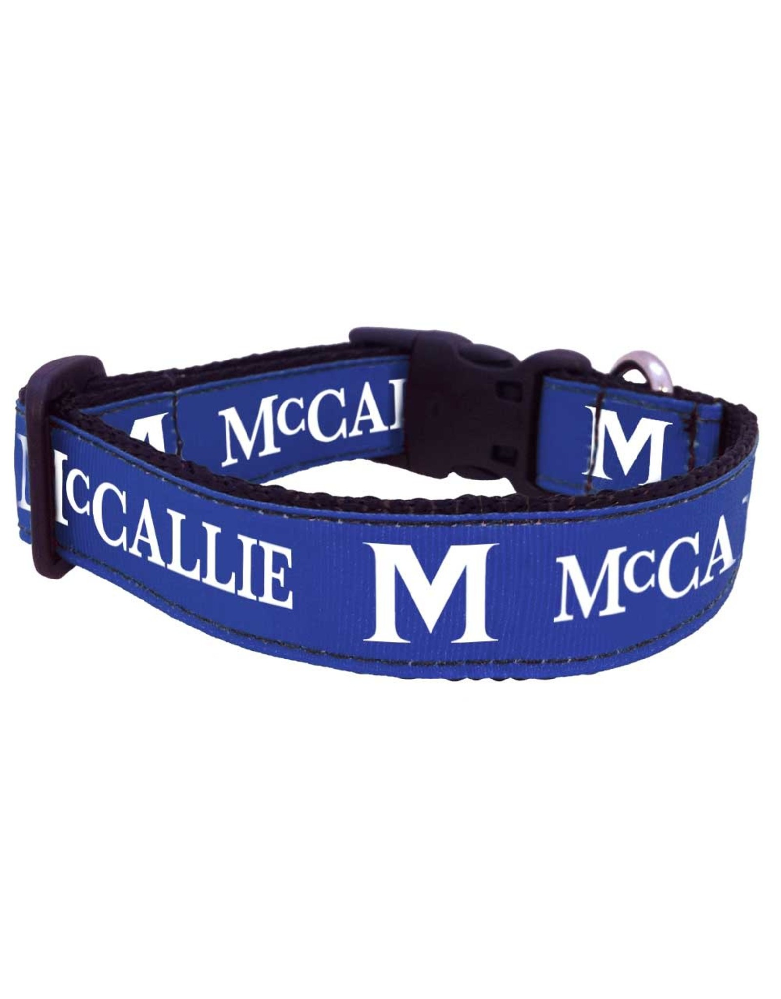 ALL STAR DOG COLLAR