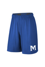 NIKE YOUTH NIKE FLY SHORTS
