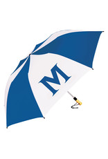 THE BIG STORM UMBRELLA