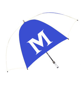 CUSTOMIZE HANDLE GOLF UMBRELLA