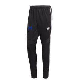 ADIDAS ADIDAS TRAINING PANTS
