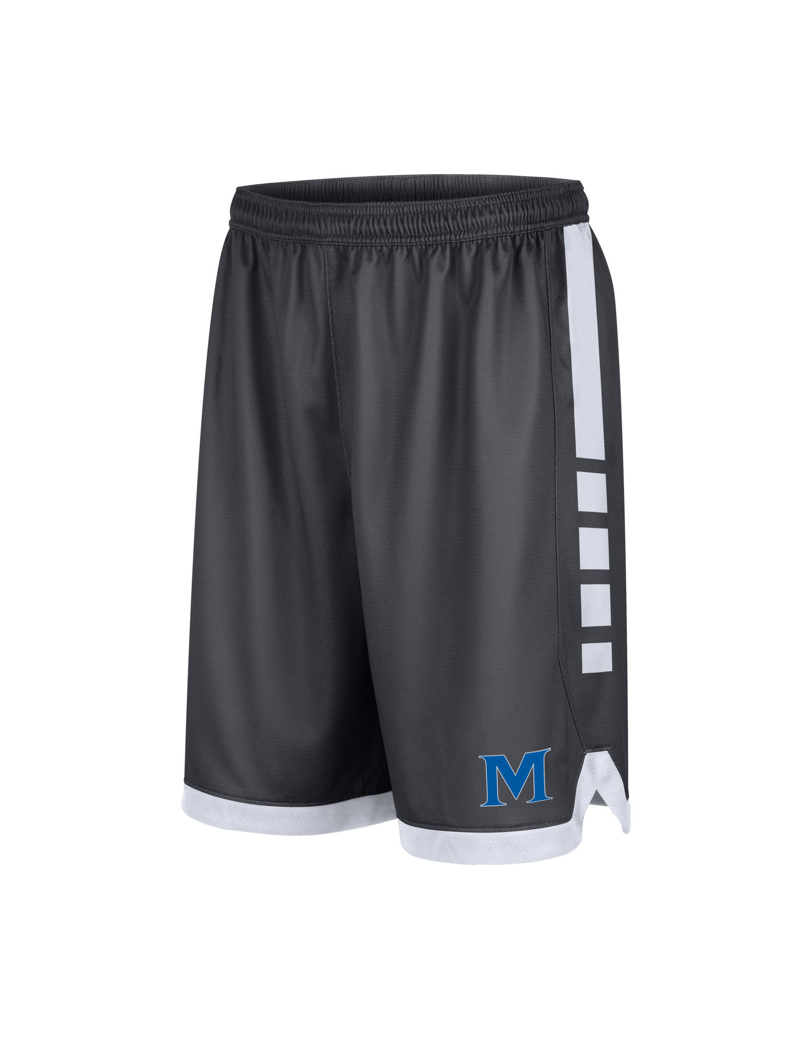 NIKE NIKE ELITE STRIPE SHORTS