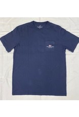 VINEYARD VINES VINEYARD VINES MCCALLIE T-SHIRT