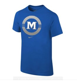 NIKE YOUTH NIKE INNER CIRCLE T-SHIRT