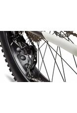 Moose Bicycle Rental Fleet Sale - 2018 Fat Bike 2 (lightly used) - BeaverGuards and Frame Bag  included