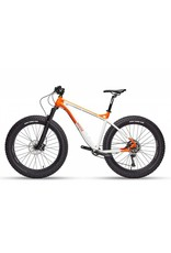 Moose Bicycle ONLY A FEW NEW LEFT - 2018 Fat Bike 3