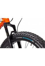 Moose Bicycle NEW SOLD OUT - 2018 Fat Bike 1 - Call us to inquire about our Rental Fleet Sale at 905-888-6659