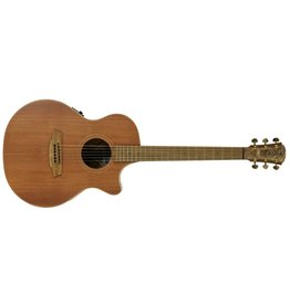 Cole Clark Cole Clark Angel 2EC / Redwood + Blackwood