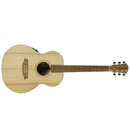 Cole Clark Cole Clark Angel 1 / Bunya + Maple