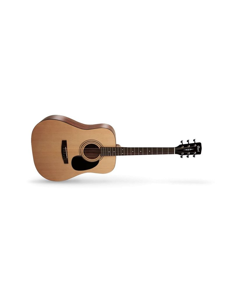 Cort Cort AD810 Dreadnought Spruce Top