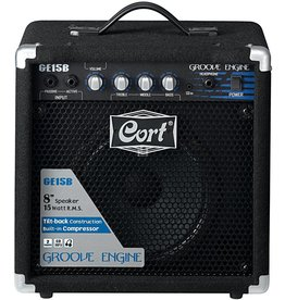 Cort GE15B Bass Amp