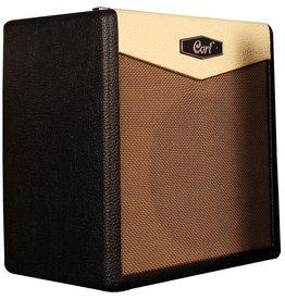 Cort CM15R Guitar Amp, Black