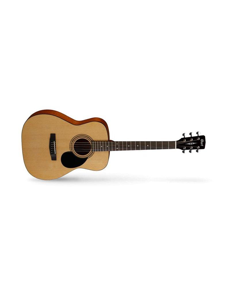 Cort Cort AF510 Folk Acoustic