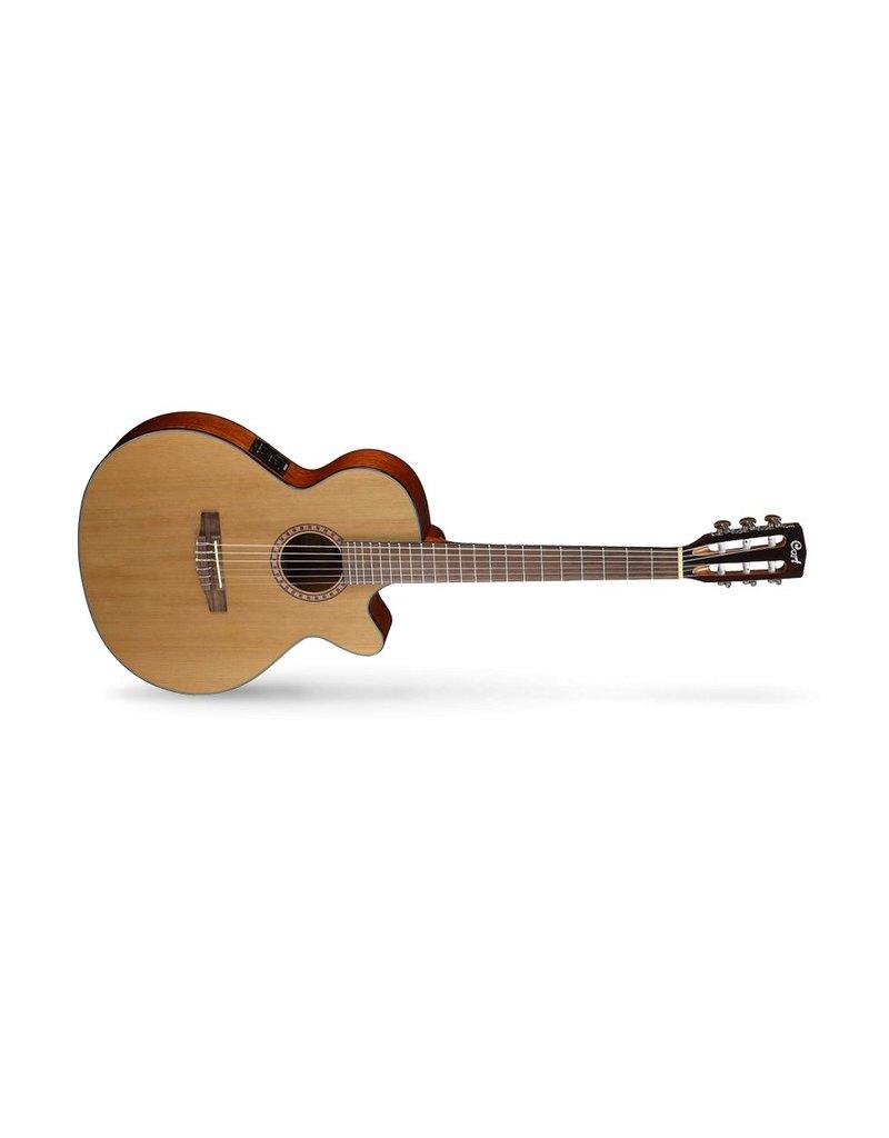 Cort Cort CEC5 Classical Guitar