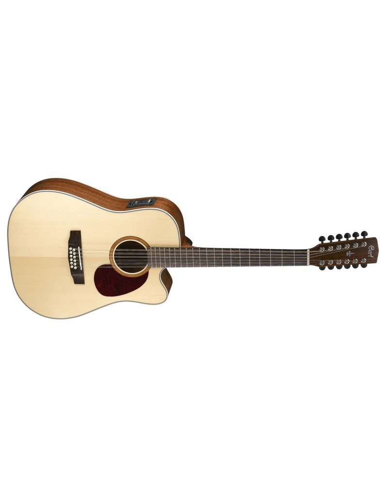 Cort Cort MR710F 12 String Acoustic