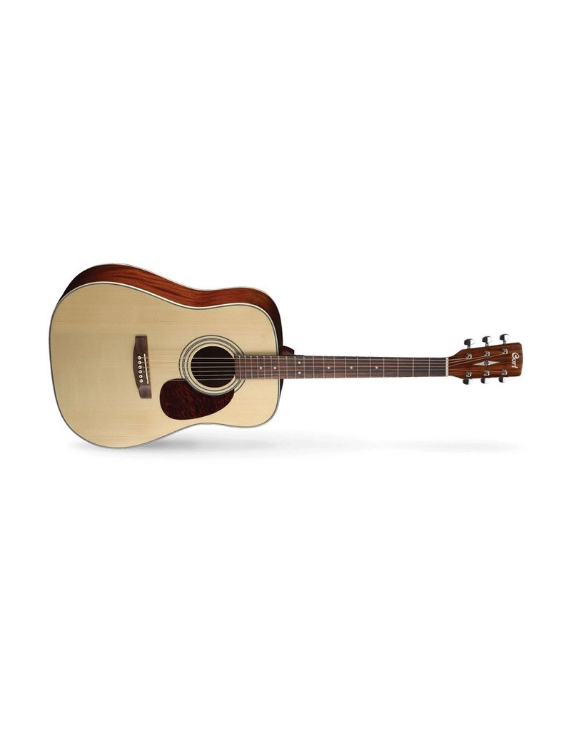 Cort Cort Earth 70 Dreadnought Acoustic