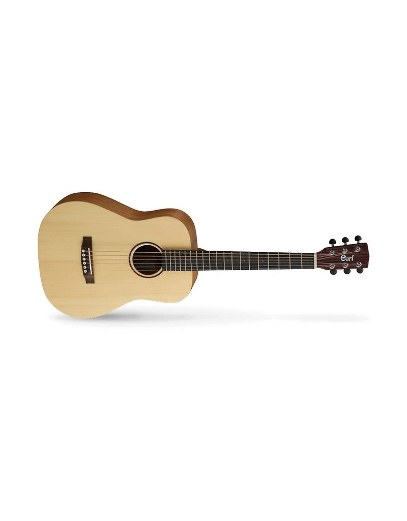 Cort Cort Earth Mini 3/4 Size Mini Dreadnaught
