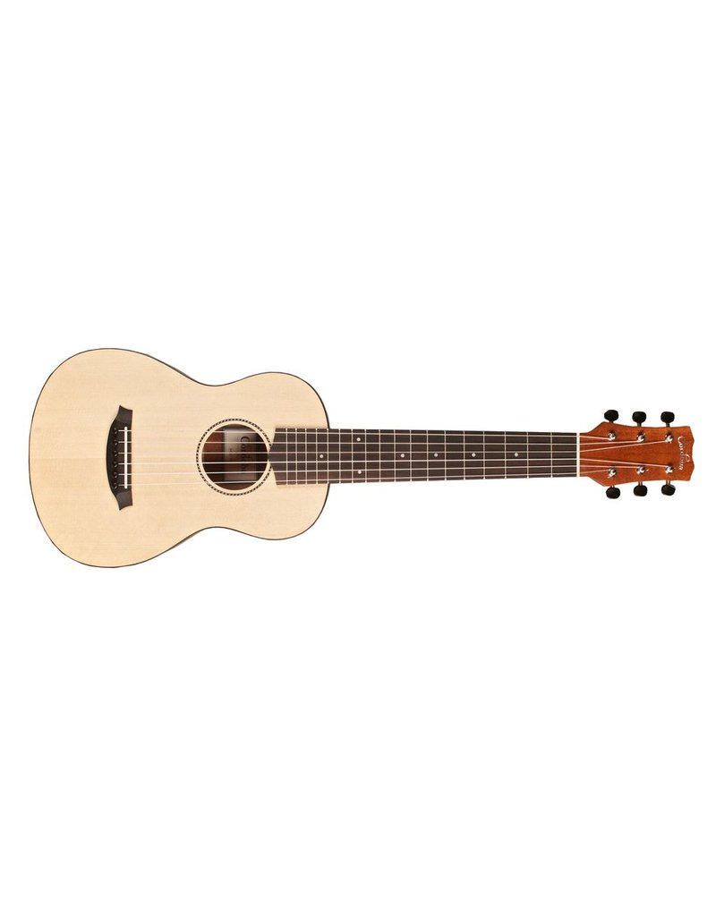Cordoba Cordoba Mini M Travel Acoustic