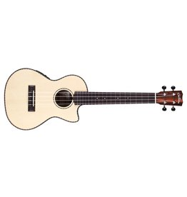 Cordoba 21 Series Tenor Ukulele w/ Pick Up