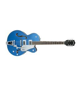 Gretsch Electromatic Hollow Body Single-Cut w/ Bigsby Fairlane Blue