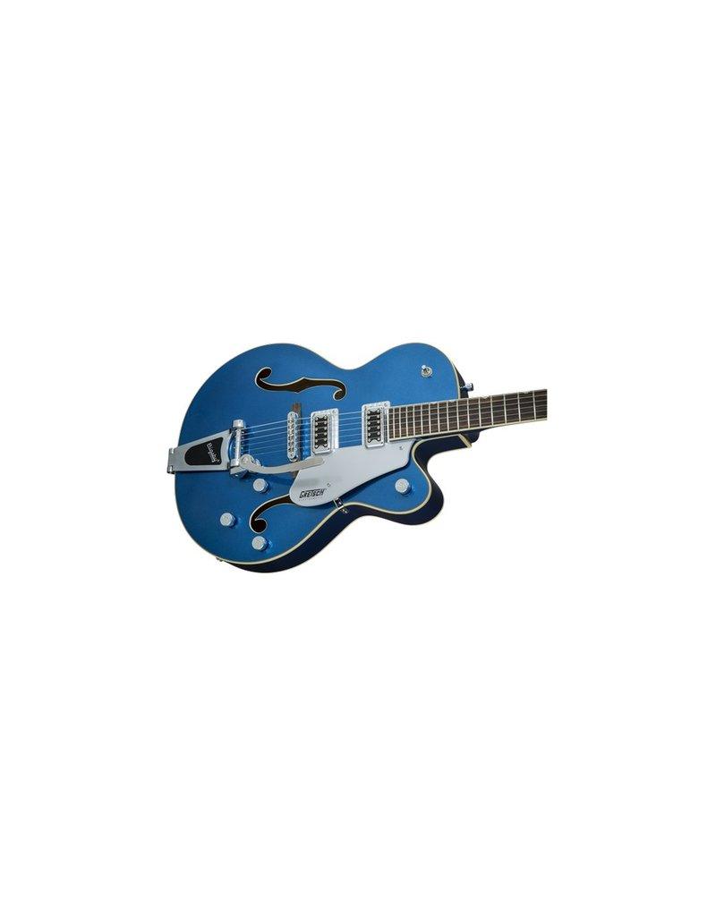 Gretsch Gretsch Electromatic Hollow Body Single-Cut w/ Bigsby Fairlane Blue