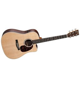 Martin Martin DCPA4 Performer Series Dreadnaught