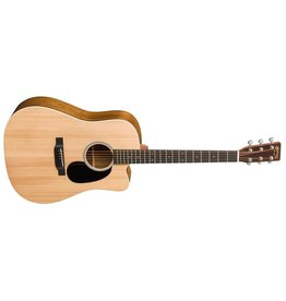 Martin Martin DCRSG Road Series Dreadnought